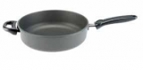 pánev 32 cm /8   SKK Diamond 3000 plus non-stick