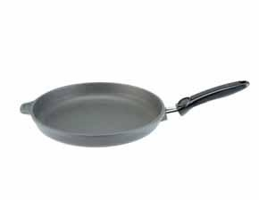 pánev 32 cm /4   SKK Diamond 3000 plus non-stick