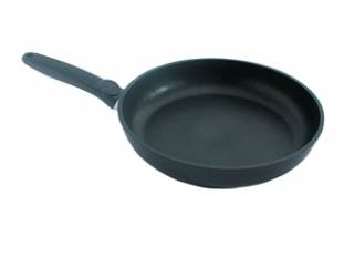 pánev 26 cm /5,5   SKK Diamond 3000 plus non-stick
